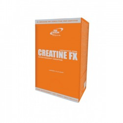 CREATINA FX