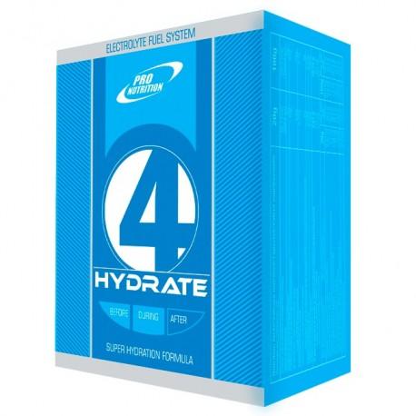 4 HYDRATE
