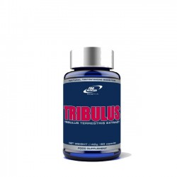 TRIBULUS (900)