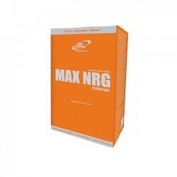 MAX NRG