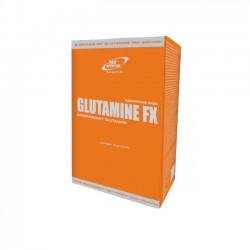 GLUTAMINA FX