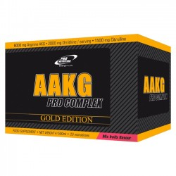 AAKG PRO COMPLEX