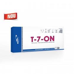 T-7-ON