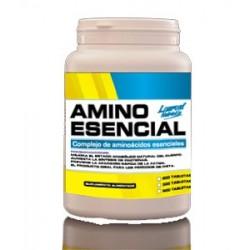 Amino Esencial