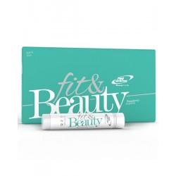 Fit & Beauty