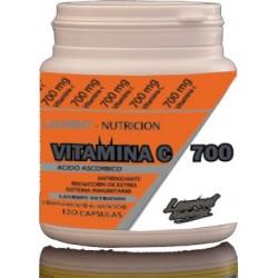 Vitamina C 700