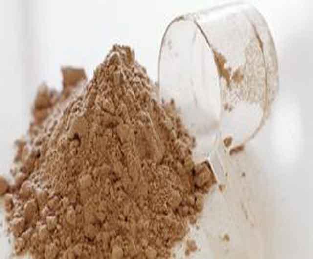 proteina carnica
