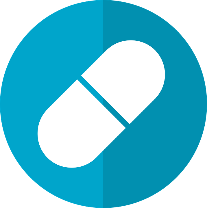 drug icon 2316244 960 720