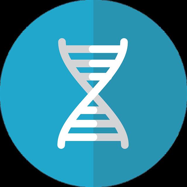 gene icon 3184523 640