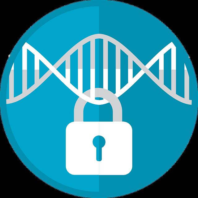 genomic privacy 3302478 640