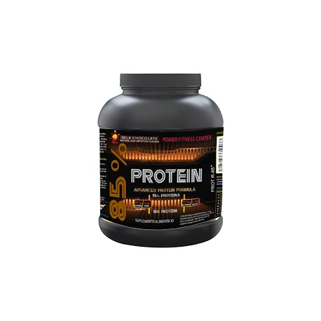 PROTEIN 85