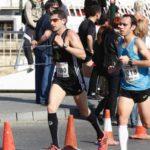 Carbohidratos: los mejores para los velocistas